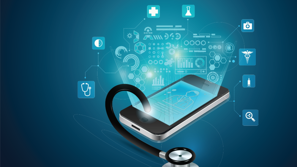 A UK Company is Delivering Telehealth at Scale in Africa